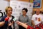 Festiwal taneczny w Gorzowie najlepszy