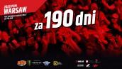 Ostatnie bilety na 2020 PZM Warsaw FIM SGP of Poland