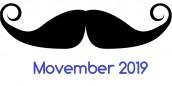 Movember w gorzowskim szpitalu