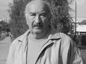 Pamięci Tadeusza Szyfera