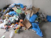 Drożeją śmieci, ale częściej będą wywożone