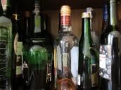 Koniec z nocnym pijaństwem pod sklepami