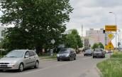 W Gorzowie jest prawie tyle samo pojazdów, co mieszkańców