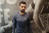 Wyróżnienia dla gorzowskich piłkarzy i trenerów