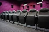 60 krzeseł kinem miesiąca Europa Cinemas