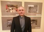 Przybliżyć nauczanie biskupa Wilhelma Pluty