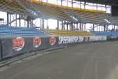 Gorzów chce powrotu Grand Prix