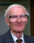 Druh Witold, człowiek wielu zalet i  niezwykłych pasji