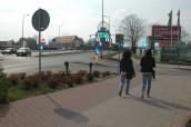 Wzrost bezrobocia w Gorzowie i regionie