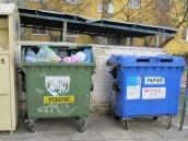 """Deklaracje """"śmieciowe"""" wyślij pocztą"""
