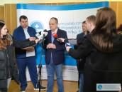Szpital w Gorzowie przygotowuje się do walki z koronawirusem
