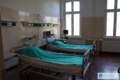 Szpital zakaźny w Gorzowie już gotowy