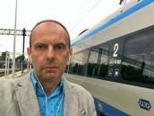 Gorzów jest kolejowym Dzikim Zachodem