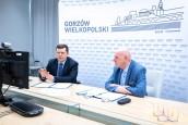 10 mln na wsparcie gorzowskich przedsiębiorców
