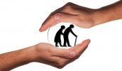Koronawirus – rady nie tylko dla seniorów