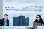 5 mln z budżetu miasta dla gorzowskiego szpitala