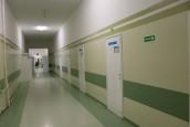 """Pacjent """"0"""" opuszcza szpital w Gorzowie"""