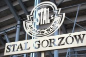 Nowy sponsor tytularny Stali Gorzów!