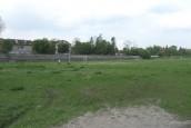 Modernizacja stadionu lekkoatletycznego w Gorzowie