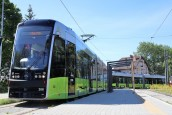 Uruchomienie tramwajów coraz bliżej