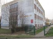 Ponad 300 uczniów klas 1-3 wróciło do szkół