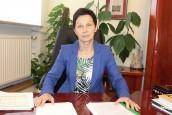 Prof. dr hab. Elżbieta Skorupska-Raczyńska Rektorem AJP