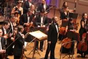 Filharmonicy zagrają na gorzowskich osiedlach