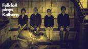 Ministerialne stypendium dla filharmoników