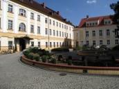 Zrzutka na Hospicjum św. Kamila w Gorzowie