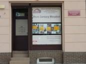 Biuro Zamiany Mieszkań zmienia adres