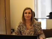 Filharmonia zaprasza na Pikniki i nowy sezon