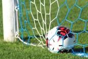 Falstart piłkarzy Stilonu w czwartej lidze