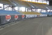 Gorzów zorganizuje dwa turnieje Grand Prix!