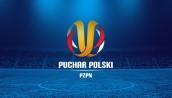 Warta awansowała do finału Pucharu Polski!