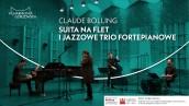 Filharmonia startuje z koncertami online
