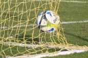 Druga porażka piłkarzy Stilonu Prosupport