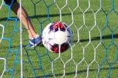 Kiepski początek piłkarzy Warty w trzeciej lidze