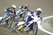 Motor Lublin wygrał tylko w pierwszej lidze