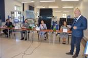 Innowacyjne rozwiązania dla Gorzowa i regionu