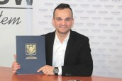 Czy Bartosz Zmarzlik pozostanie w Gorzowie?