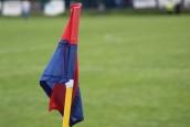 Trzecia wyjazdowa wygrana piłkarzy Warty