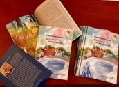 Niezwykła książka nie tylko dla dzieci