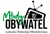 Rusza lubuska telewizja młodzieżowa