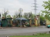 Gorzowskie cmentarze także będą zamknięte