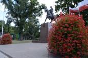 Tegoroczne Święto Niepodległości w Gorzowie