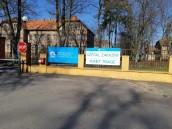 Oświadczenie zarządu Wielospecjalistycznego Szpitala Wojewódzkiego w Gorzowie Wlkp.