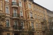 Szansa na mieszkanie komunalne