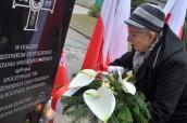 Wielu powstańców było pionierami Gorzowa