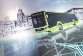 Kolejne autobusy miejskie trafią do Gorzowa