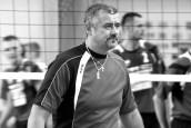Nie żyje trener Andrzej Stanulewicz